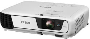 Visual / Projectors