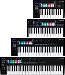 MIDI Keyboards / Controllers