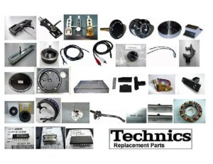 Technics Parts